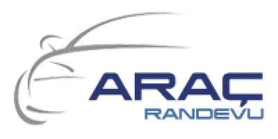 arac-muayene-randevu (400x200, 7Kb)