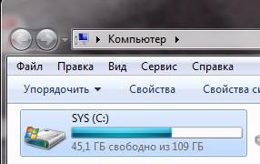 1 (286x180, 57Kb)