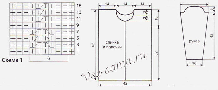 3937411_Paltoipanamaskhemaivykroika (700x290, 36Kb)