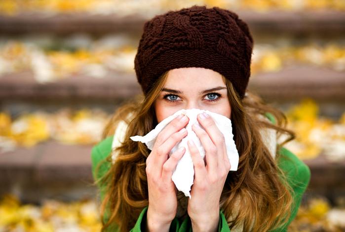 Pobezhdaem-allergiyu (700x470, 328Kb)