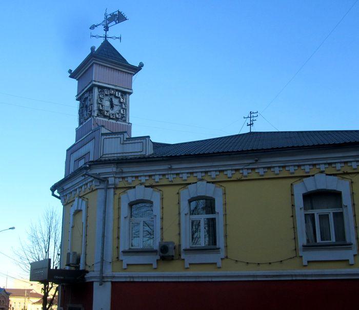 Клин, Бегущий город 2016/1479441830_IMG_8409 (700x605, 57Kb)