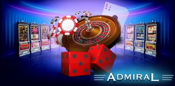 онлайн казино Адмирал(600x294, 215Kb)
