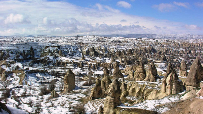 Goreme-Beautiful (700x394, 372Kb)