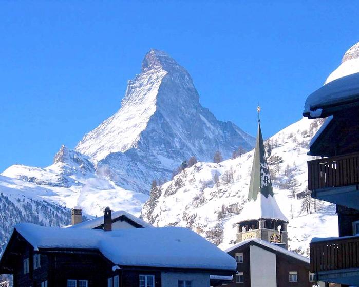 Zermatt-Switzerland-1024x819 (700x559, 371Kb)