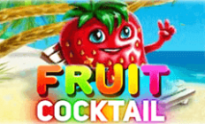 Fruit-Cocktail-232x140 (232x140, 67Kb)