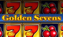Golden-Sevens-220x132 (220x132, 51Kb)