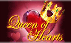 Queen-Of-Hearts-232x140 (232x140, 62Kb)
