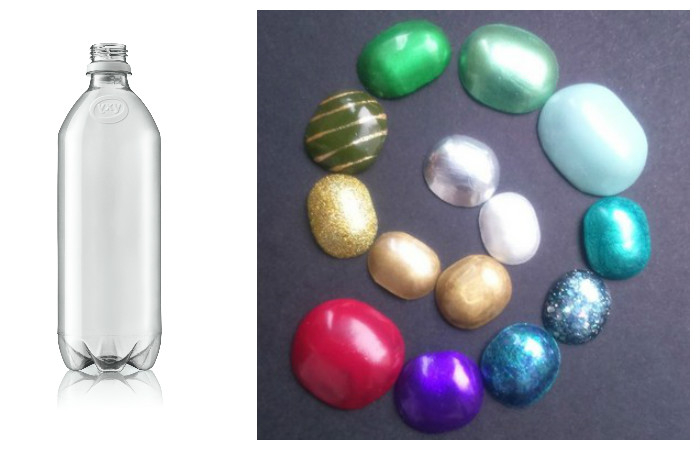 gemstones-plastic-bottles-novate24 (700x450, 137Kb)