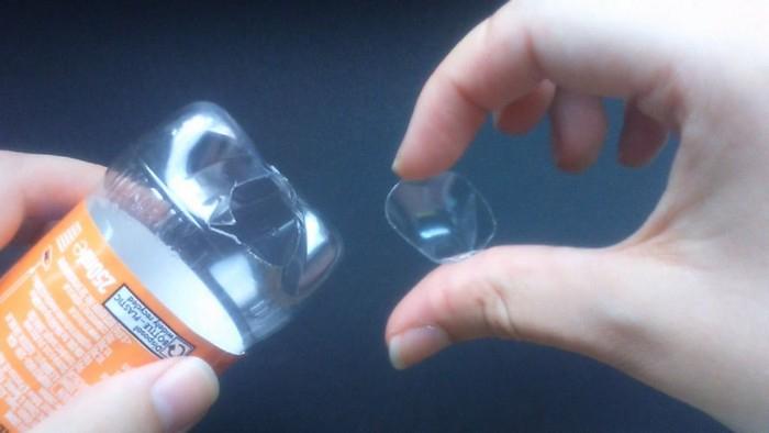gemstones-plastic-bottles-novate8 (700x394, 174Kb)