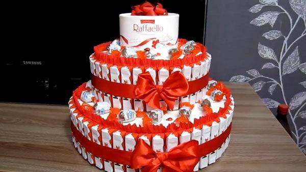 торт-киндер-сюрприз (600x337, 49Kb)