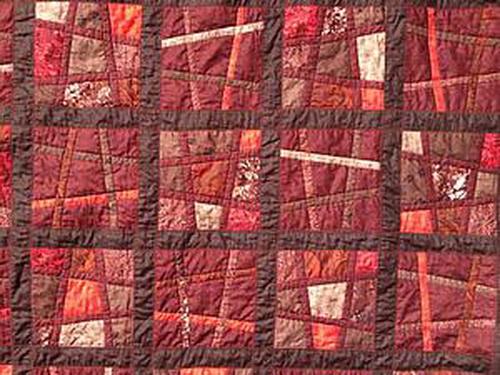 одеяло (500x375, 98Kb)