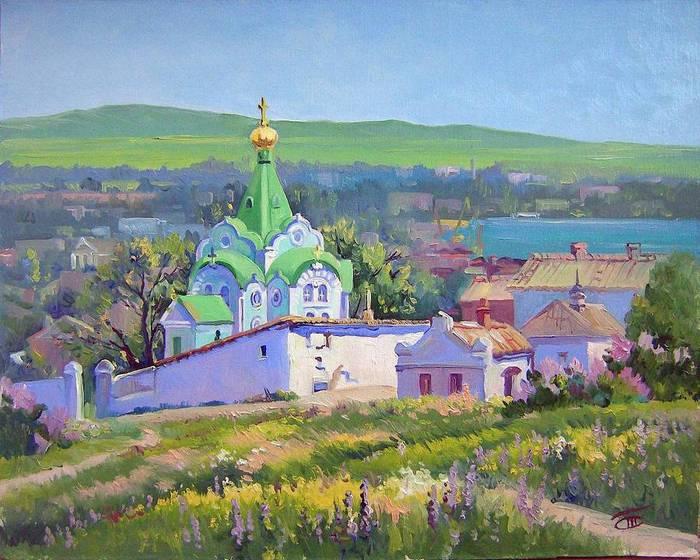 2835299_Peizaji_Krima__hydojnik_Tatyana_Sopina2 (700x560, 73Kb)