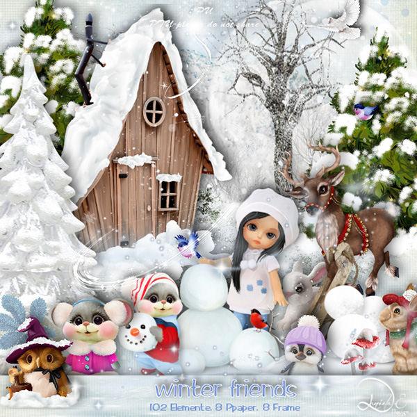 6090083_kit_WinterfriendsDE (600x600, 121Kb)