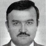 xayriddin_sultonov (150x150, 5Kb)