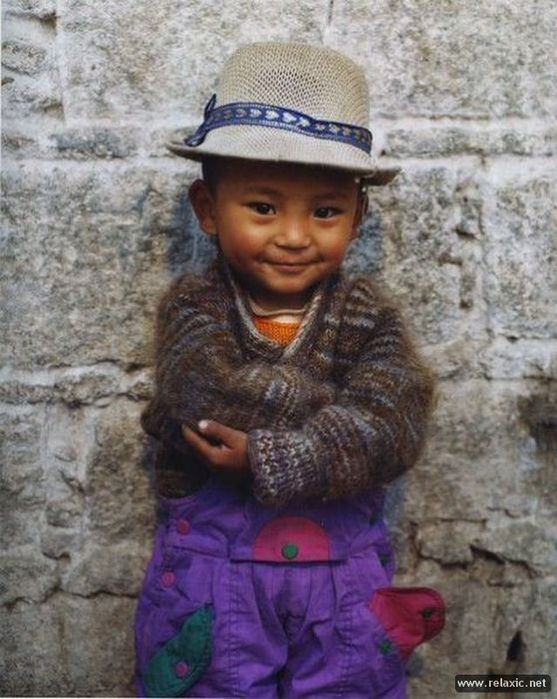 Для блога - децкая шляпа.. (557x700, 73Kb)