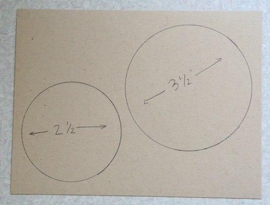 угги  подушка 2 (550x417, 138Kb)