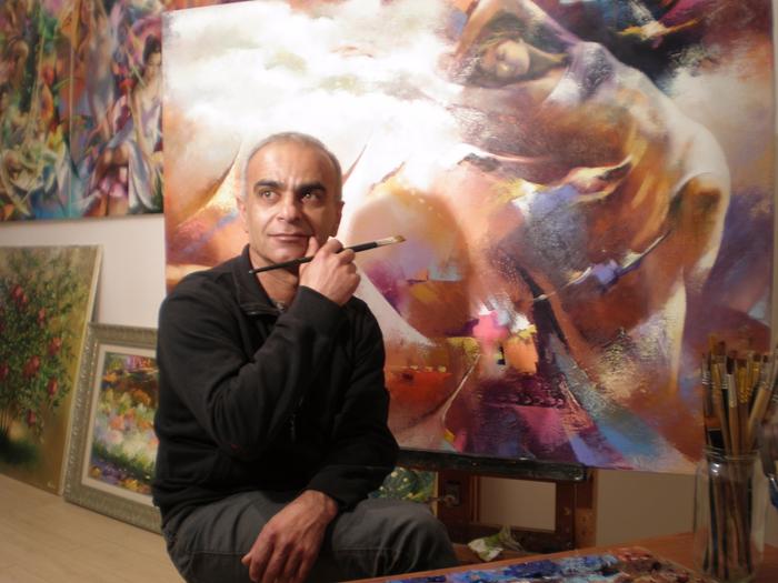 Ilham Mirzayev Tutt'Art@ (67) (700x525, 407Kb)