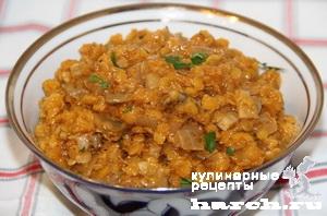 chechevica-s-gribami_7 (300x198, 59Kb)