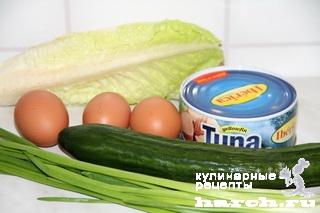 salat-s-tuncom-gollivudskiy_6 (320x213, 70Kb)