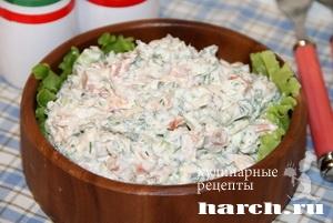 ovoghnoy-salat-s-tvorogom-miseriya_5 (300x201, 55Kb)