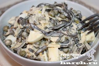 salat-is-morskoy-kapusti-s-zelenim-goroshkom-po-astrahanski_81 (320x214, 48Kb)