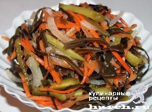 salat-is-morskoi-kapusti-s-koreiskoy-morkoviu_51 (300x220, 70Kb)
