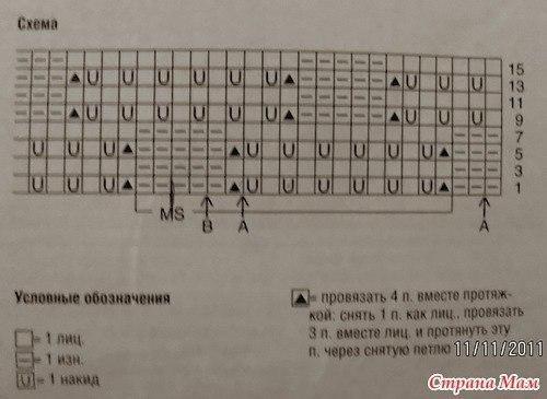 5988810_AJYRNII_YZOR_SPICAMI_2 (500x365, 35Kb)
