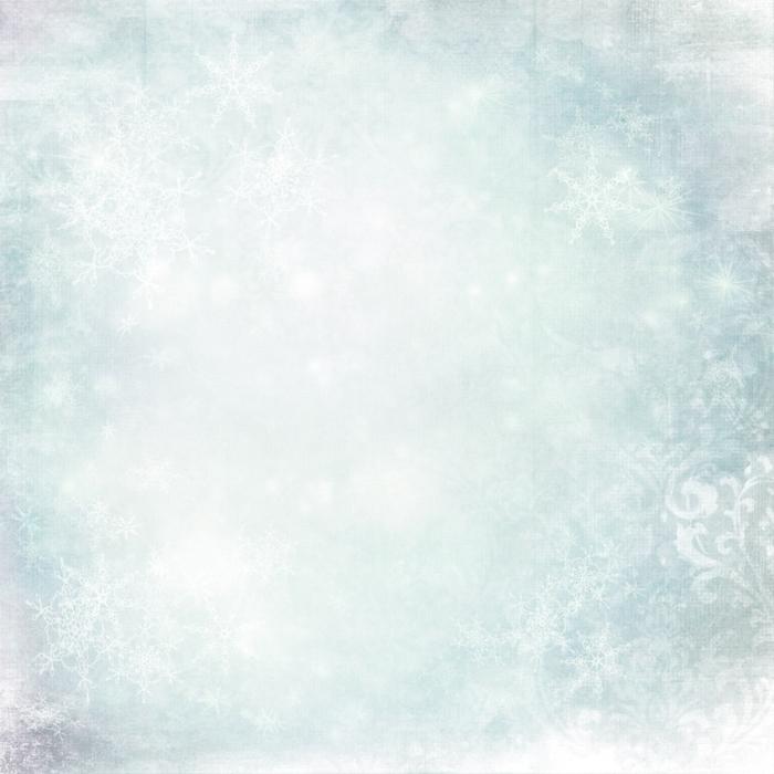 3209385_WarmChristmas_YalanaDesign_pp_2 (700x700, 270Kb)