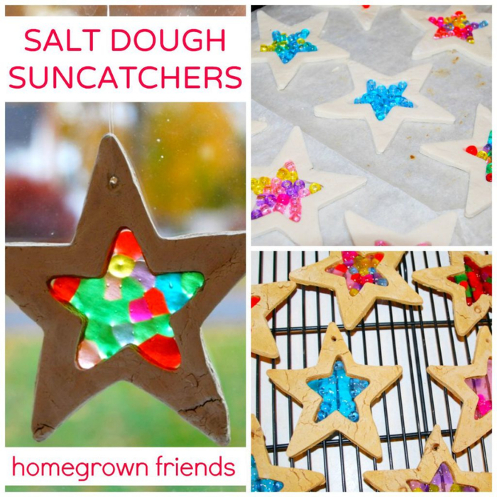 salt-dough-suncatchers-facebook (700x700, 526Kb)