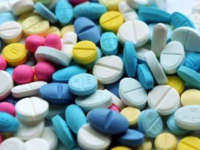 Дорогие лекарства от рака мало влияют на выживание пациента (400x300, 22Kb)