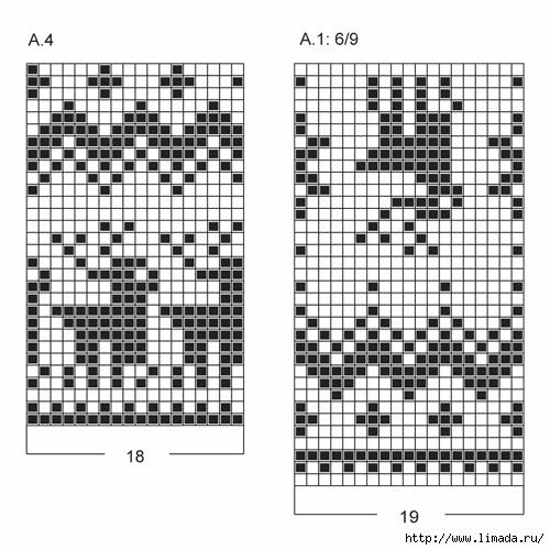 1048-diag (500x500, 174Kb)