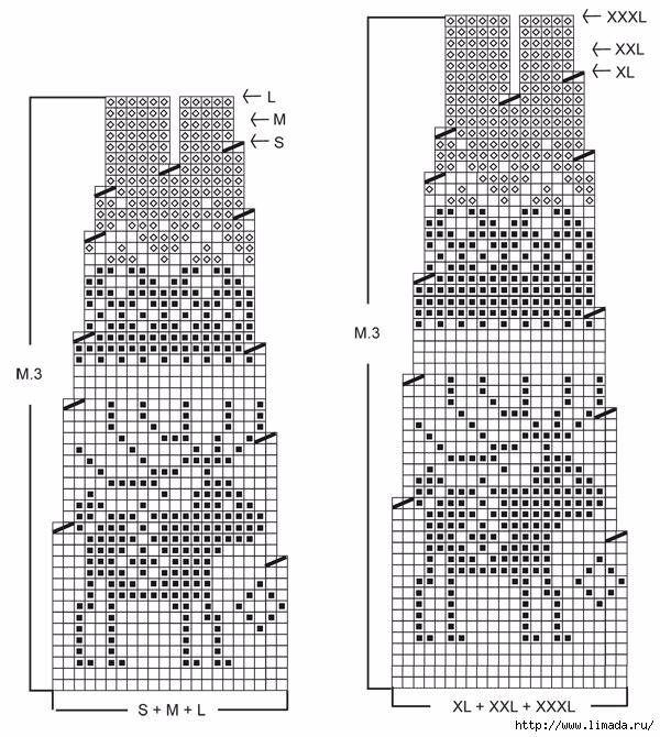 43-diag2 (600x670, 272Kb)