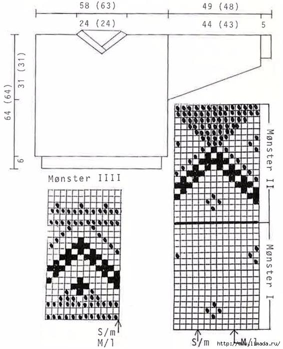 12-diag (566x700, 210Kb)