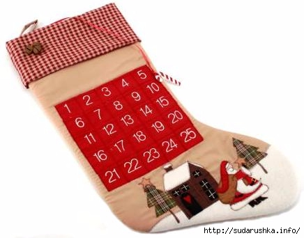 img christmas-advent-calendar-stocking (436x342, 68Kb)
