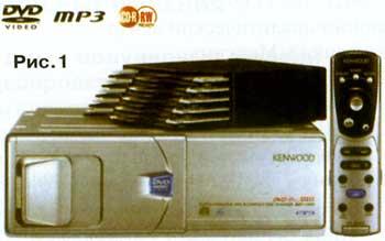 avr1-1 (350x219, 65Kb)