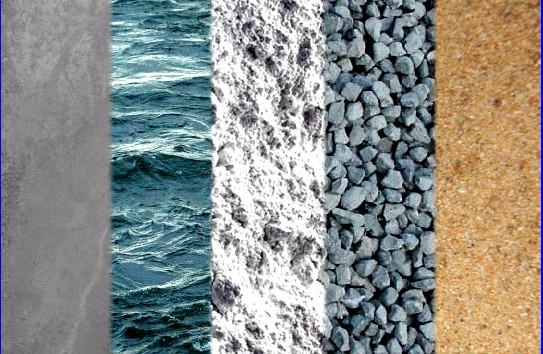 voda-tsement-scheben-i-pesok--osnovnye-ingredienty-betonnogo-rastvora (543x354, 86Kb)
