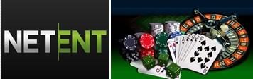 casino vulcan/2719143_1901 (356x112, 14Kb)