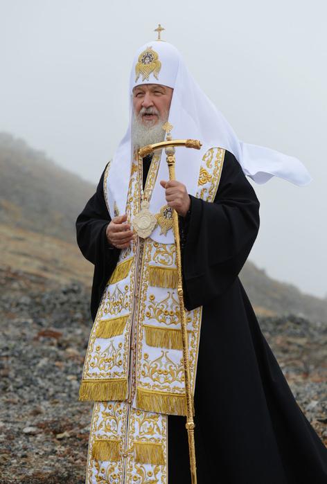 Патриарх-4 (472x700, 309Kb)