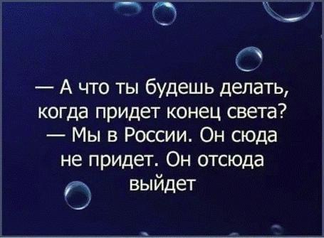 2684572_ATT00012 (455x335, 144Kb)
