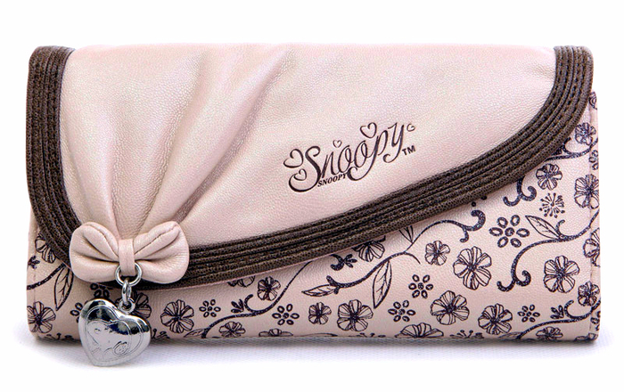 -female-wallet-new-arrival-2014-hot-selling-clutch-bags-women-s-wallet-long-design-small (700x440, 376Kb)