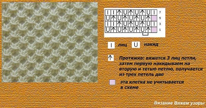 5358008_3974_1_s (700x368, 279Kb)