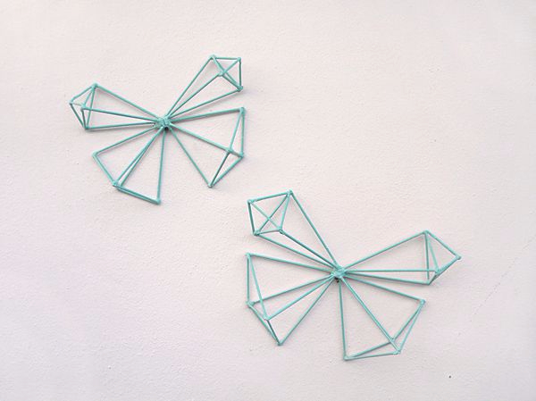 ChalkPaint-butterflies (600x449, 134Kb)
