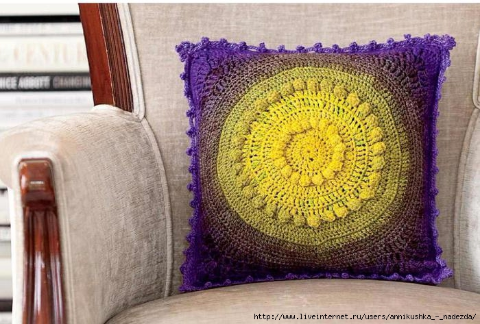 103587749_large_1375439474_crochet_350 (700x473, 238Kb)
