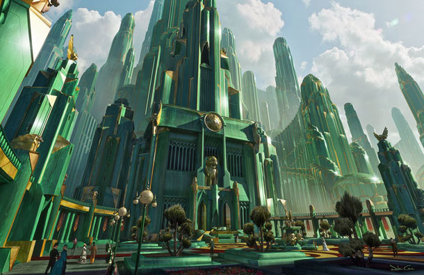 emerald-city (610x395, 103Kb)