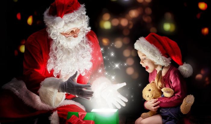 new-year-christmas-santa-4632 (700x410, 259Kb)