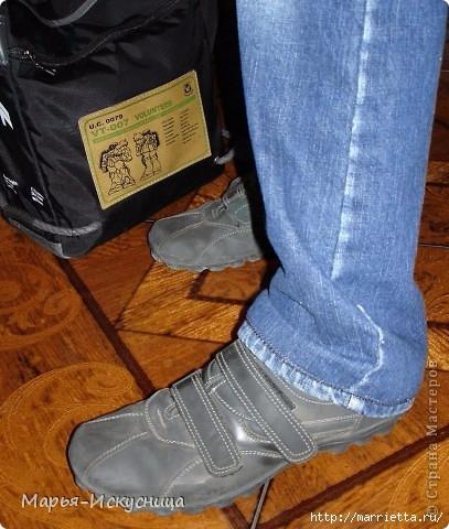 Как подшить джинсы. Мастер-класс (1) (407x480, 157Kb)
