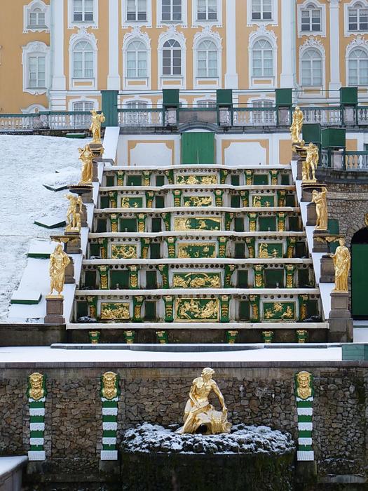 Зимний парк фонтанов1 (525x700, 509Kb)