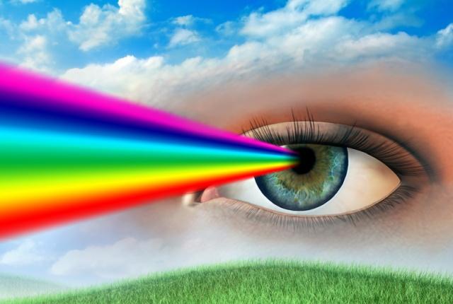глаз (640x430, 222Kb)