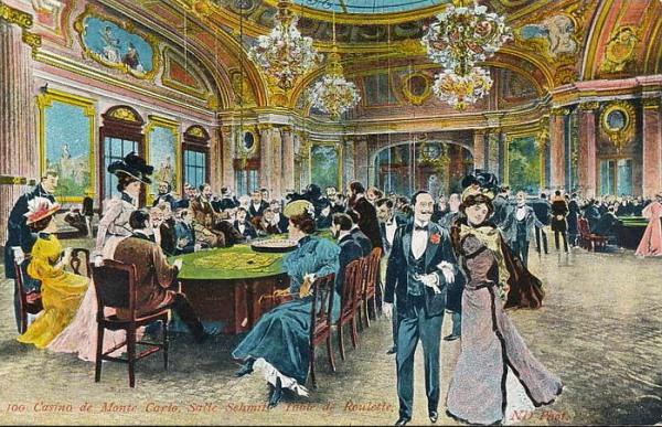 бесплатное казино Вулкан/4216969_original (600x387, 127Kb)