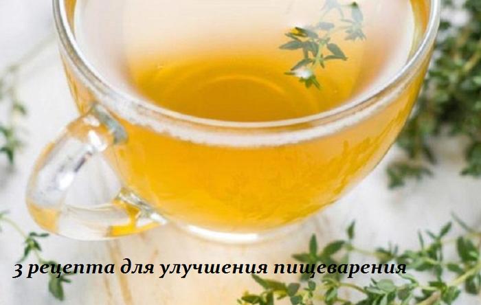 2749438_3_recepta_dlya_ylychsheniya_pishevareniya (700x444, 363Kb)